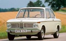BMW - Bmw 2002 series