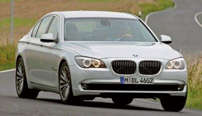 BMW Series F - Bmw 3 series turbo diesel