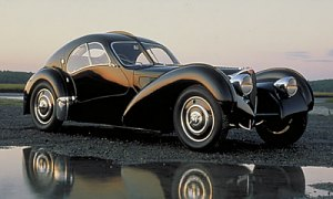 Bugatti Type 57SC Atlantic on bugatti z type, bugatti prototypes, bugatti finale, bugatti type 57, bugatti eb110, bugatti type 55, mercedes-benz ssk, lamborghini lm002, porsche 911 gt3, mercedes-benz 300sl, bugatti type 101, bugatti speed, bugatti tires, bugatti royale, bugatti type 35, bugatti hennessey, bugatti type 46, cadillac v-16, bugatti fire, bugatti 4 door, bugatti tumblr, bugatti type 252, bugatti atlantic, bugatti sport, bugatti accident, bugatti type 10, bugatti eb118, bugatti hd, bugatti type 18, bugatti 16c galibier concept, ettore bugatti, bugatti veyron, bugatti type 53,