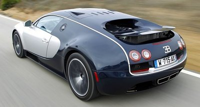 bugatti veyron eb16 4. Black Bedroom Furniture Sets. Home Design Ideas