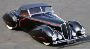 Classic European Cars For Sale In Usa
