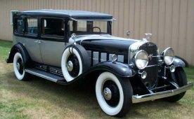 Cadillac_V16_2.jpg