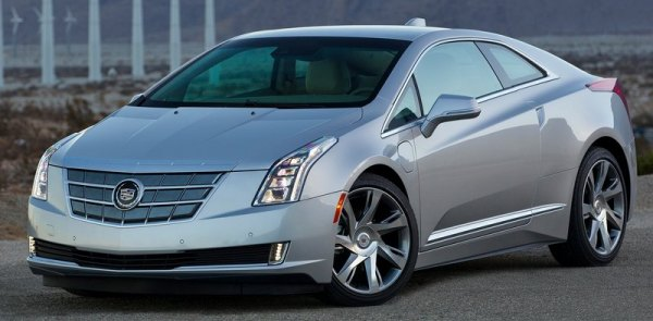 review date exterior and elr interior for price release cadillac