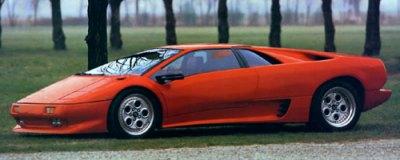 http://www.autozine.org/Archive/Lamborghini/classic/Diablo_4.jpg