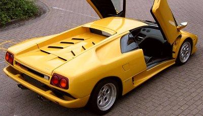http://www.autozine.org/Archive/Lamborghini/classic/Diablo_6.jpg