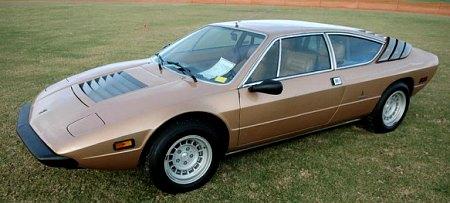 http://www.autozine.org/Archive/Lamborghini/classic/Urraco_1.jpg