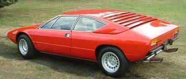 http://www.autozine.org/Archive/Lamborghini/classic/Urraco_4.jpg