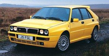 http://www.autozine.org/Archive/Lancia/classic/Delta_Evo_3.jpg