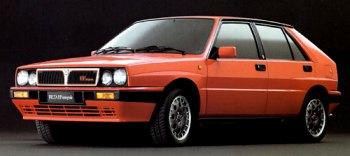 http://www.autozine.org/Archive/Lancia/classic/Delta_Integrale.jpg