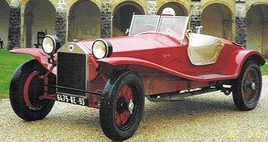 http://www.autozine.org/Archive/Lancia/classic/Lambda.jpg
