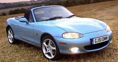 http://www.autozine.org/Archive/Mazda/classic/MX5_2000.jpg