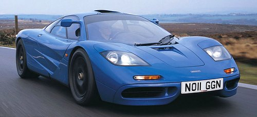 http://www.autozine.org/Archive/McLaren/classic/F1_1.jpg