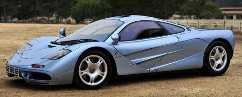 http://www.autozine.org/Archive/McLaren/classic/F1_2.jpg