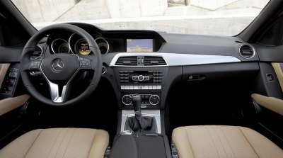 mercedes benz c class w204 rh autozine org mercedes benz c class manual transmission for sale 2002 Mercedes-Benz C-Class