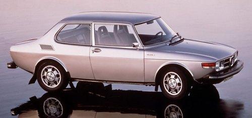 http://www.autozine.org/Archive/Saab/classic/99_1.jpg
