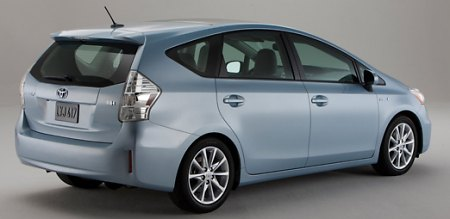 toyota prius. Black Bedroom Furniture Sets. Home Design Ideas