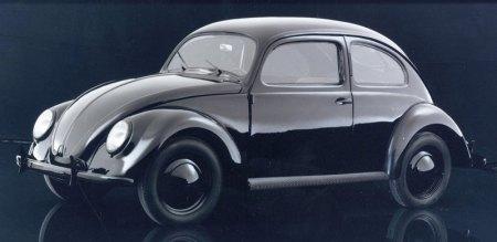 volkswagen beetle rh autozine org