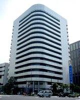 Location Headquarters Tokyo Japan Production Plant Saitama Suzuka