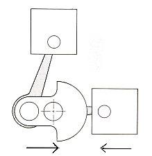 smooth_v8_balance2.jpg